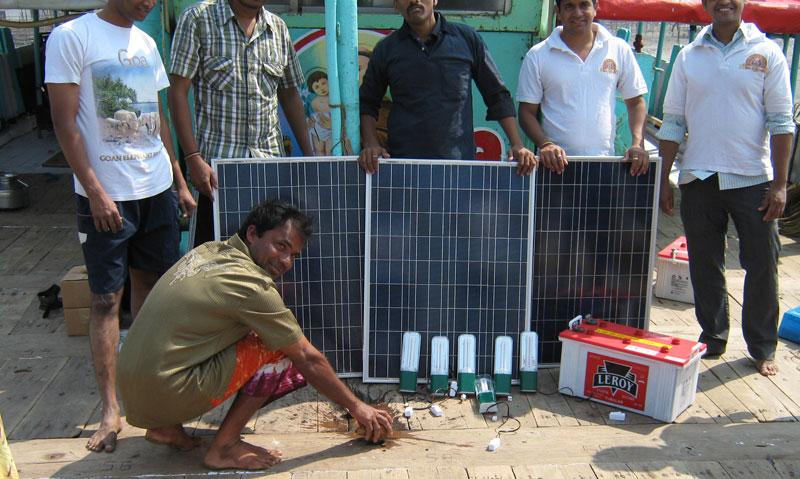 ship-solar-solution1
