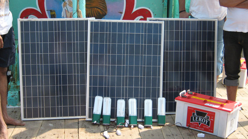 ship-solar-solution2