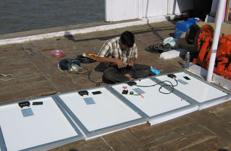 ship-solar-solution6