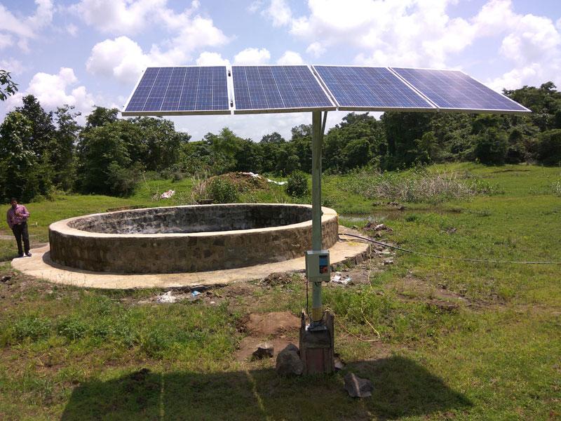 soalr-water-pump-solution1