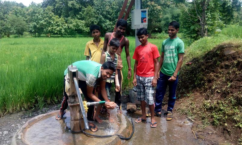 soalr-water-pump-solution2