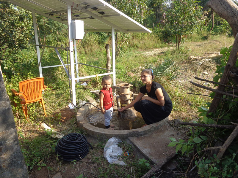 soalr-water-pump-solution4
