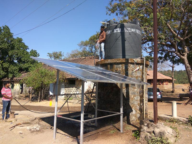 soalr-water-pump-solution9