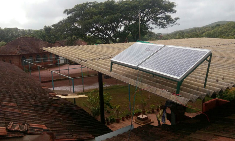 solar-home-light-system6