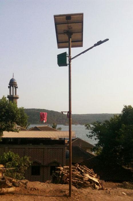 solar-street-light2