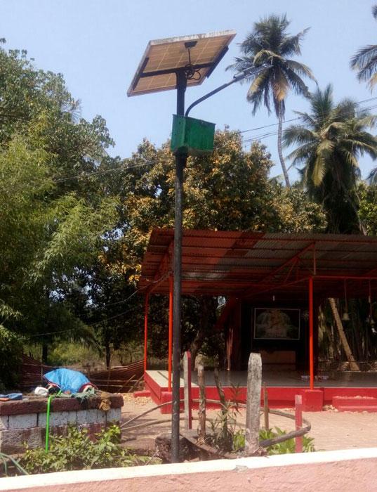 solar-street-light3