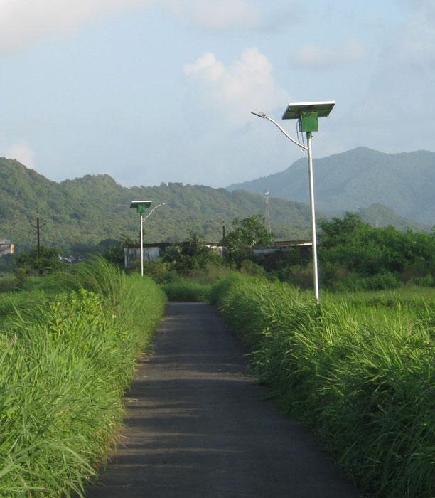 solar-street-light6