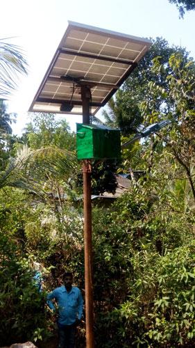 solar-street-solution