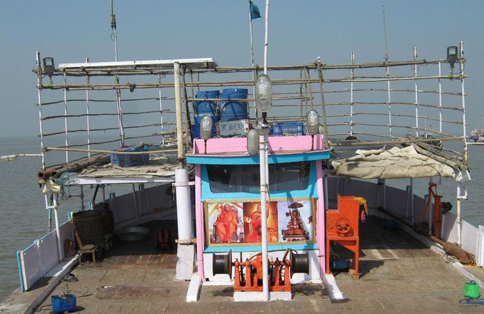 trawler7