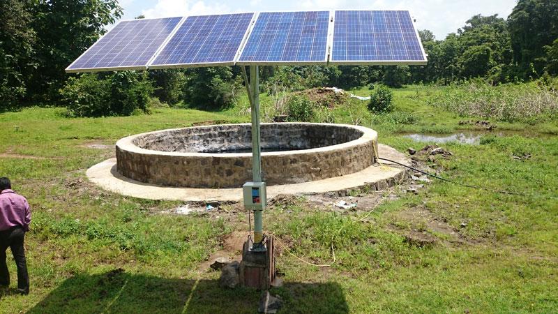 soalr-water-pump-solution