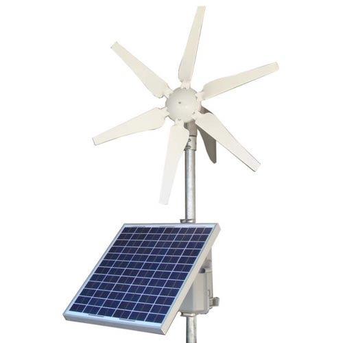 wind-solar-hybrid-systems